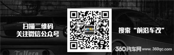 金莎娱乐场app下载 26
