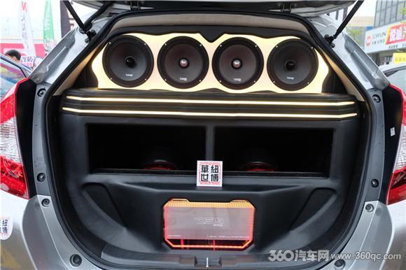 bf999博胜发官方网站 4