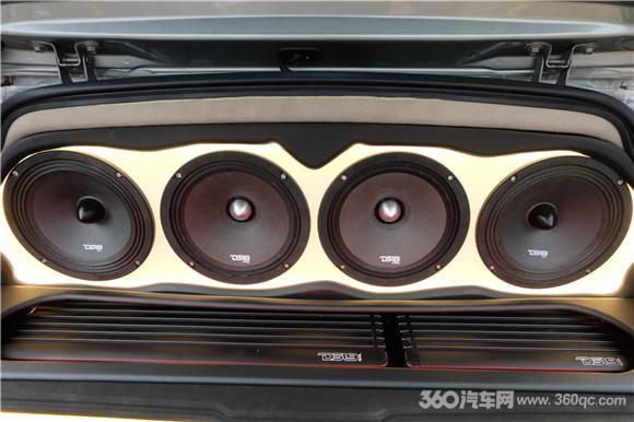 bf999博胜发官方网站 52