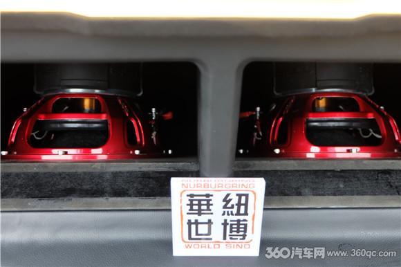 bf999博胜发官方网站 61