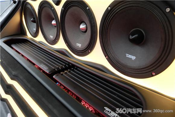 bf999博胜发官方网站 29
