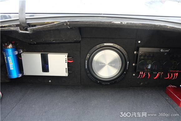 bf999博胜发官方网站 76