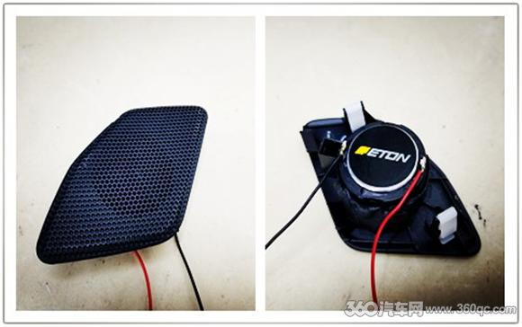 永利集团网站248cc 20