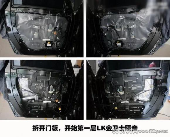 bf999博胜发官方网站 15