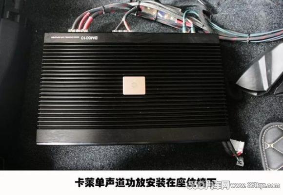 bf999博胜发官方网站 14