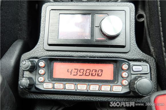 永利65335com 11