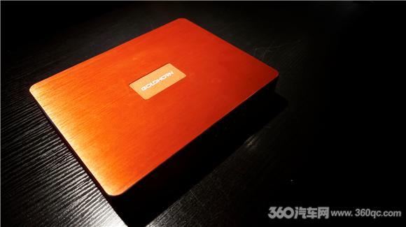皇恩娱乐平台注册 8