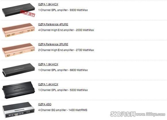 永利集团网站248cc 5