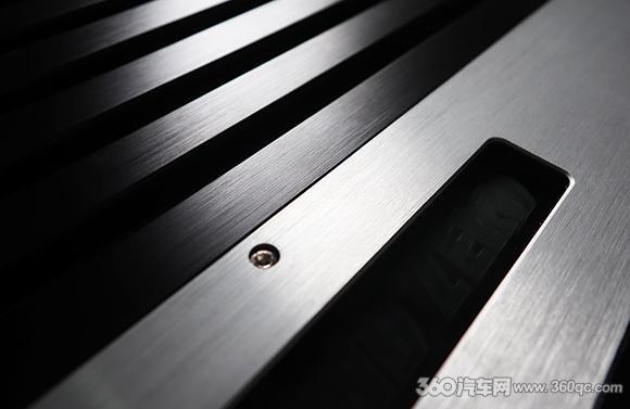 永利集团网站248cc 8