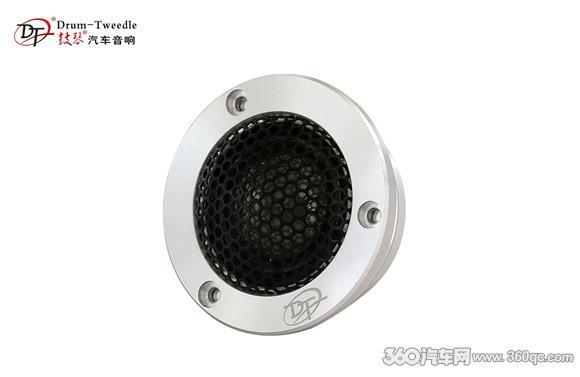 永利集团网站248cc 14
