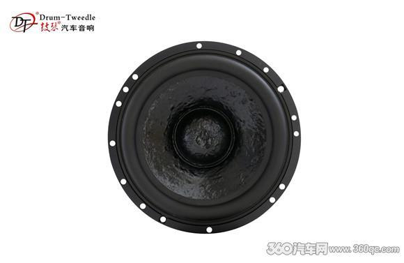 永利集团网站248cc 7