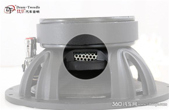 永利集团网站248cc 11