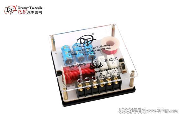 永利集团网站248cc 17