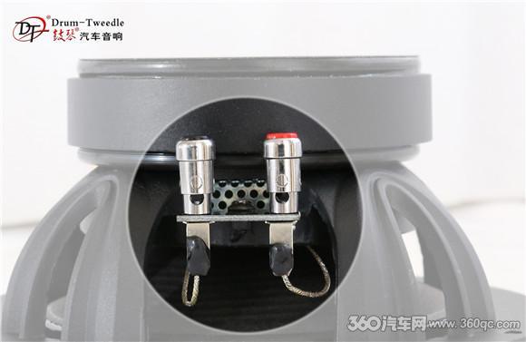 永利集团网站248cc 12