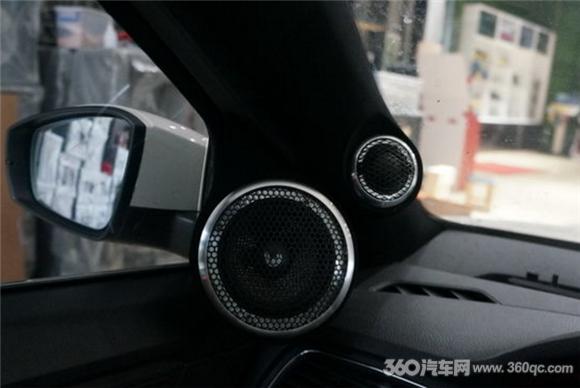 江苏快三官网 16