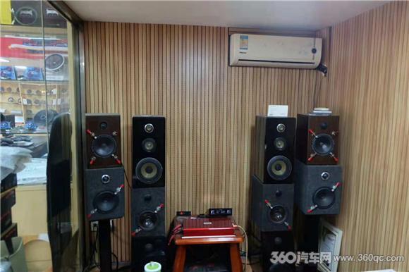 402com永利平台-永利402com官方网站 3