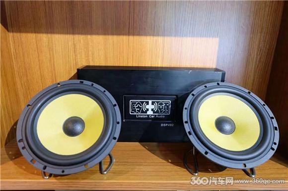 永利集团网站248cc 9