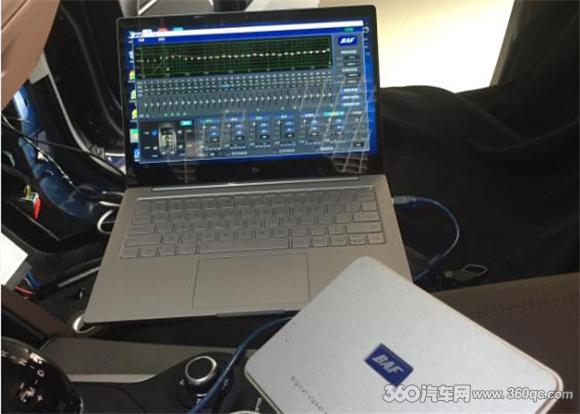 402com永利平台-永利402com官方网站 22