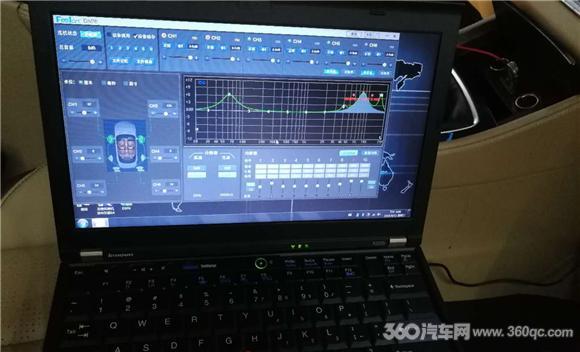 江苏快三官网 36