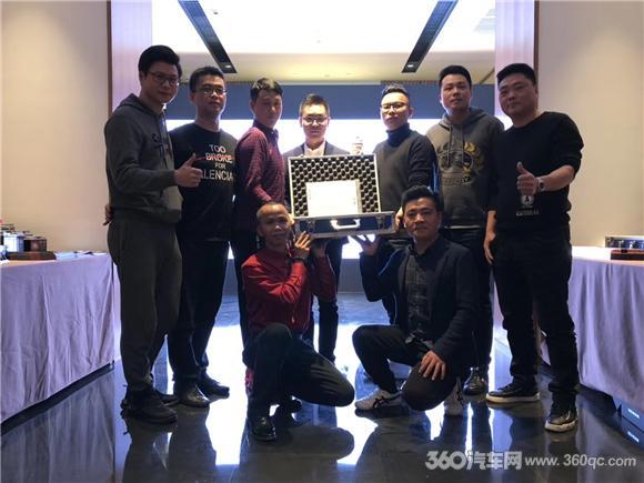 永利集团网站248cc 24