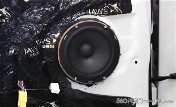 必威官网手机版 18