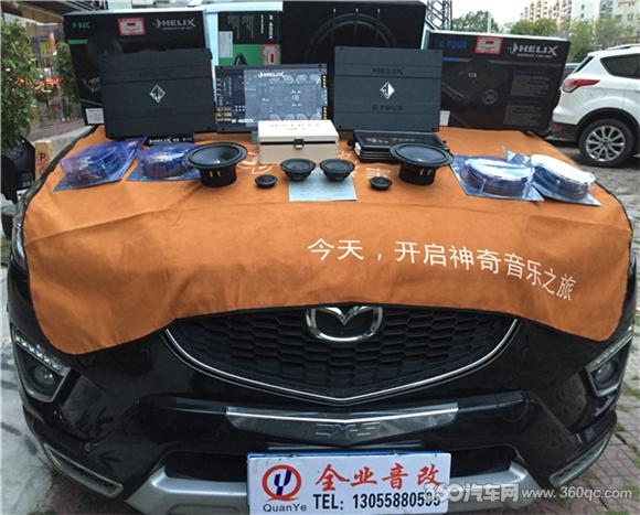 betway必威中文官网 3
