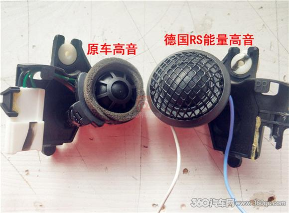 新美高梅国际官网 8