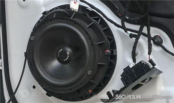 杏彩彩票手机app下载 20