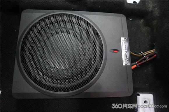 江苏快三官网 18