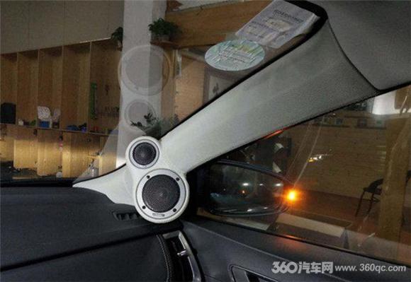 江苏快三官网 11