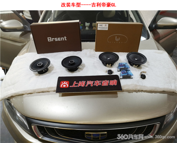 betway官方下载 5