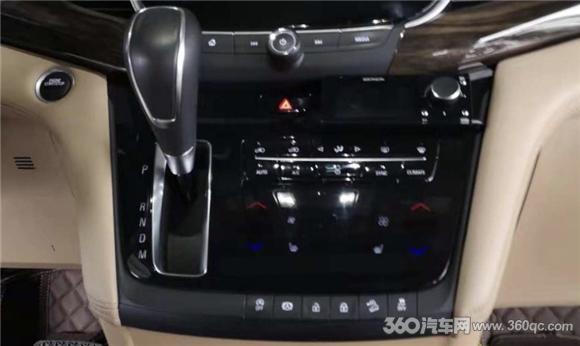 澳门百老汇游戏官网 14